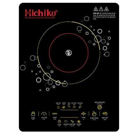 hichiko hc 1602 a