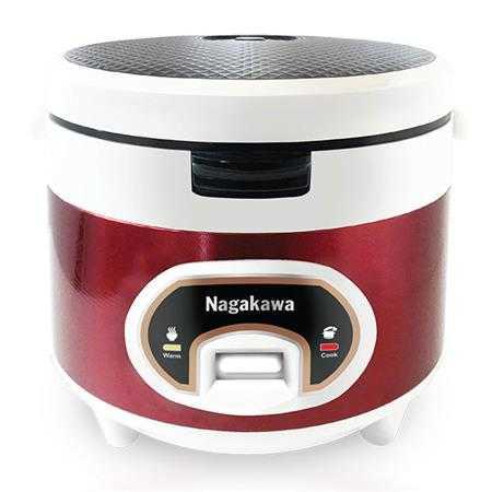 noi com dien nagakawa nag0111 1 8 lit 1