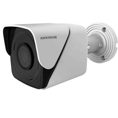 camera rifatron blr1 a105 1