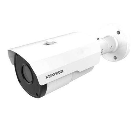 camera rifatron blr2 a205 1