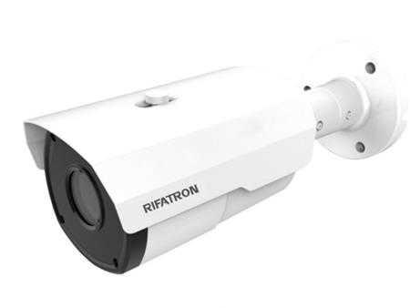 camera rifatron blr2 p202 g