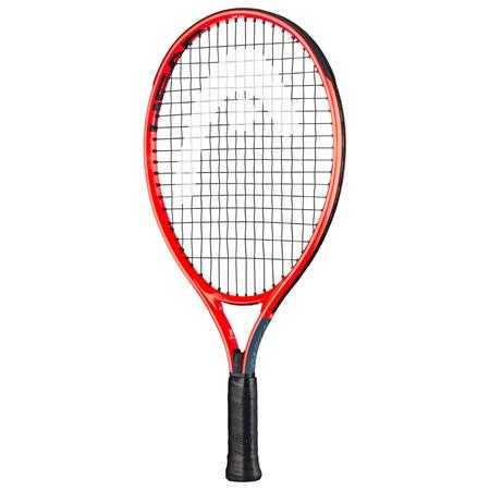 vot tennis tre em head radical 19