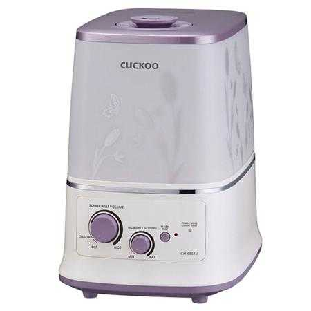 may phun am co cuckoo ch 6851v 1