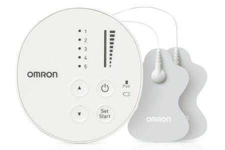 may massage xung dien omron hv f013 g1