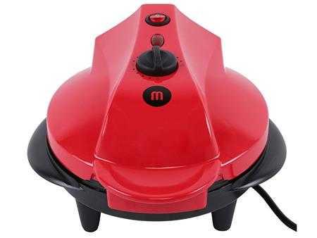 may nuong 2 mat mishio mk11 1