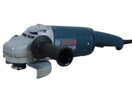 may mai goc bosch gws 22 180 2200w g