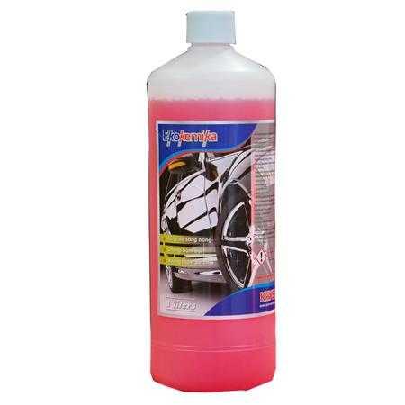 nuoc phu bong sieu dam dac ekokemika krystal wax 1