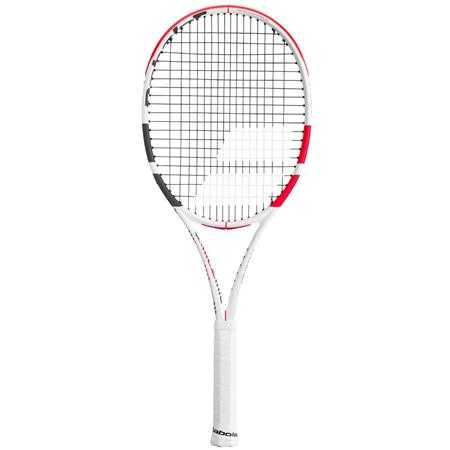 vot tennis babolat pure strike tour 101410