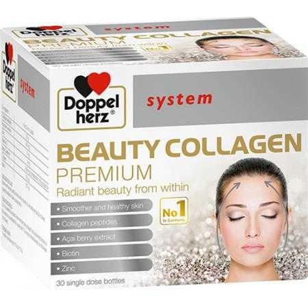 beauty collagen 300