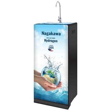 may loc nuoc ro hydrogen 9 loi nagakawa nag0507fb e g