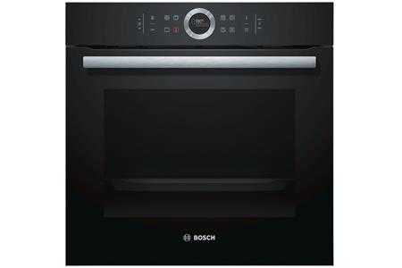 lo nuong bosch hbg675bb1 g
