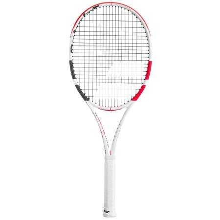 vot tennis babolat pure strike 18x20 101404 g1