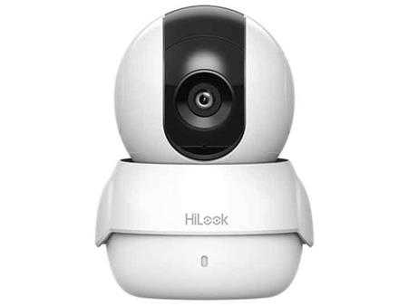 camera ip wifi 1mp 720p hilook ipc p100 d w g