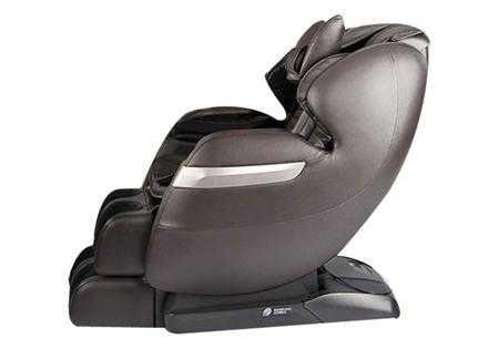 ghe massage buheung mk 5500 G