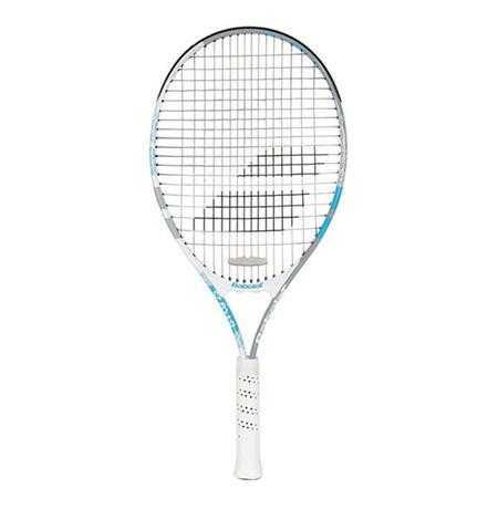 vot tennis tre em babolat bfly junior 25 140189 7 10 tuoi 1