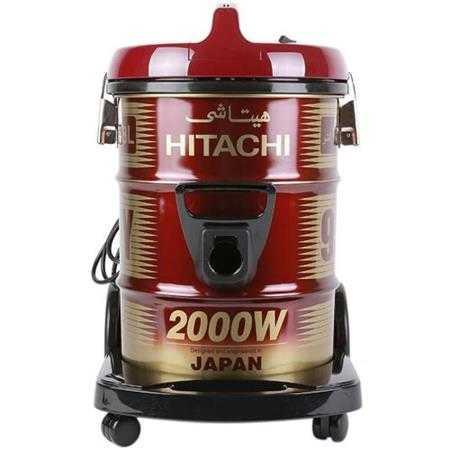may hut bui hitachi cv 950y 950f
