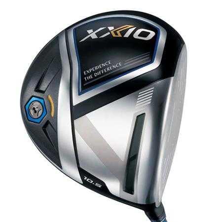 gay golf driver xxio eleven mp1100