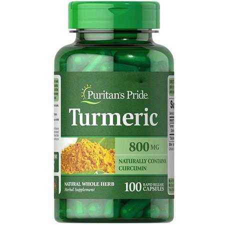 vien nghe puritan s pride turmeric 800 mg 51441 hop 100 vien 1