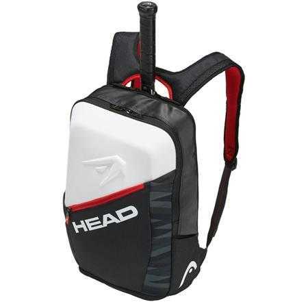 balo tennis head djokovic backpack 283068