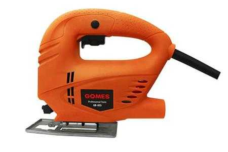 may cua soc gomes gb 855 g