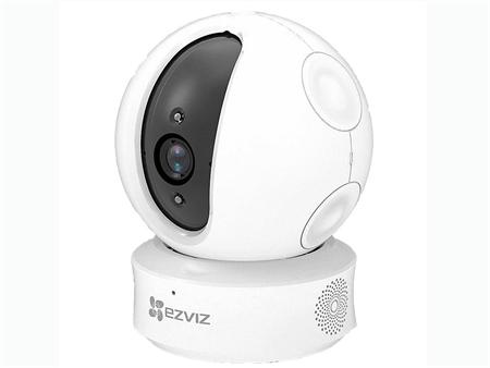 camera ip wifi ezviz cs cv246 c6n 1080p 2mp g