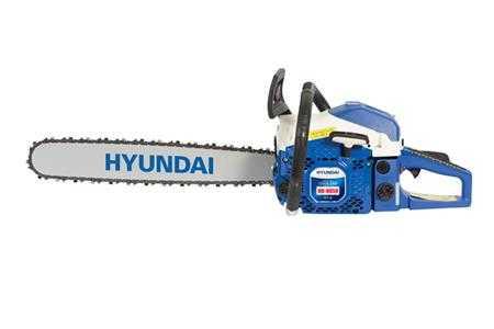 may cua xich hyundai hd 8050 t
