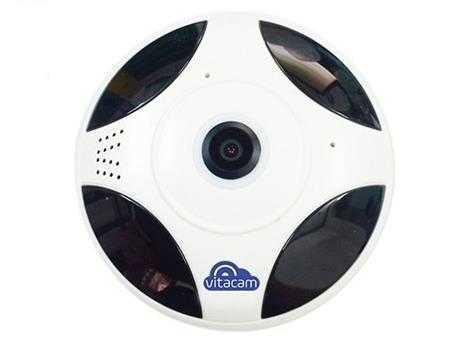 camera wifi op tran vitacam vr1080 g