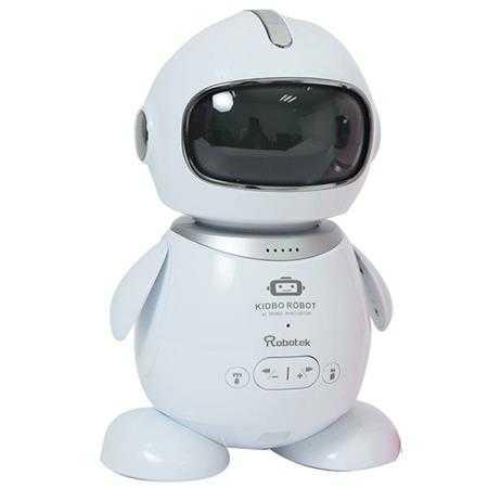robot do choi robotek kidbo k100 g1