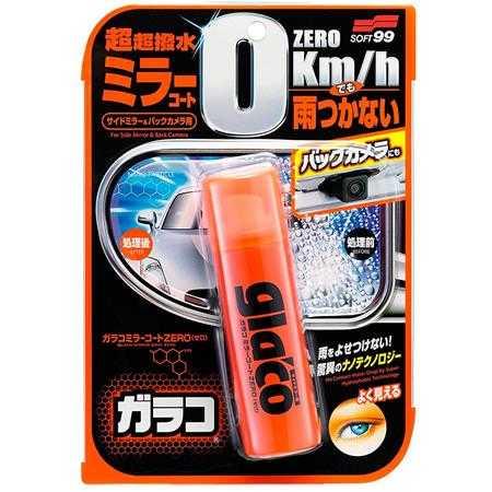 glaco mirror coat zero soft99 vc adr 01 g1