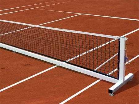 tru tennis di dong ong kem vuong s25219 t