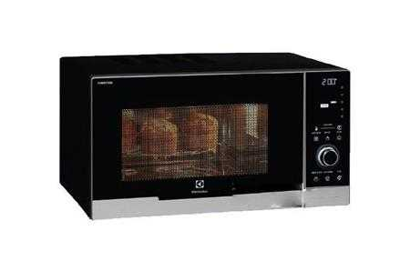 lo vi song electrolux ems3085x