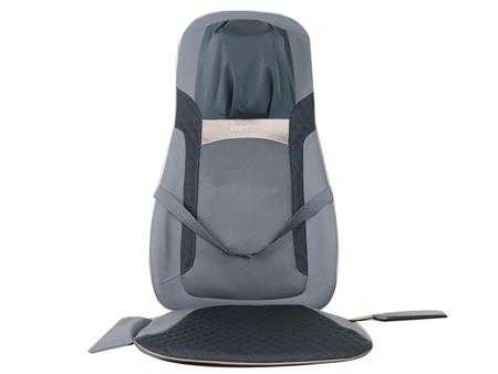 dem massage homedics mcs 845hj g