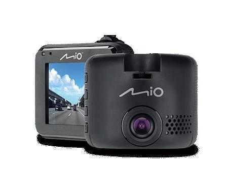 camera hanh trinh mio mivue c360 g