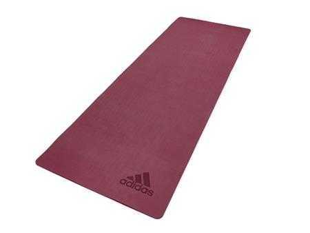 tham yoga adidas adyg 10300mr g