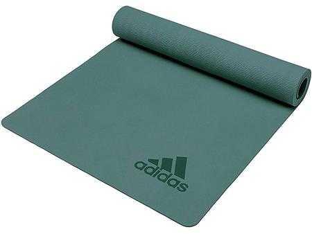 tham yoga adidas adyg 10300rg xanh reu 1