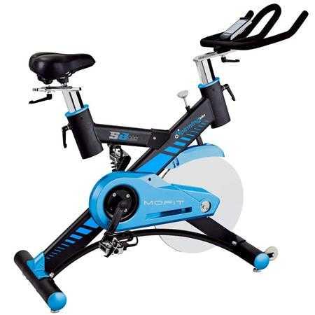 xe dap tap dia hinh cao cap mofit spinning bike 020 1