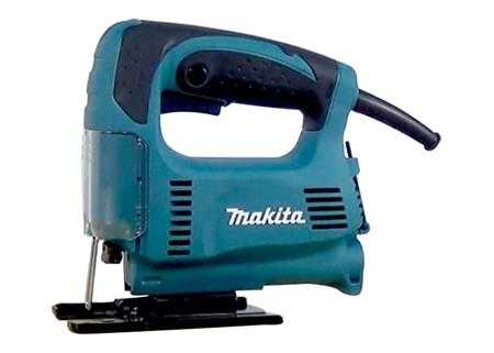 may cua long makita 4327