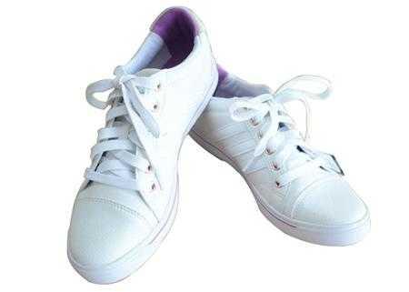 giay adidas adicross iv women q47024