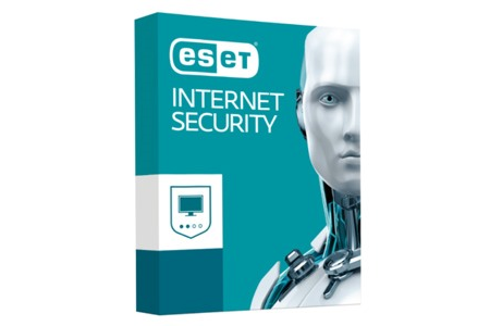 eset internet security 1 may 1 nam