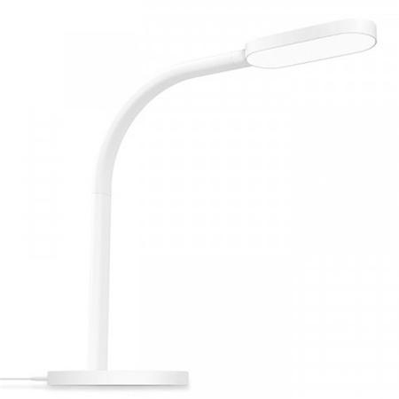 den ban yeelight portable led lamp xiaomi td021w0gl G1