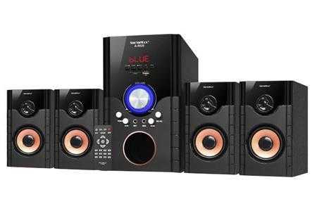 loa bluetooth karaoke soundmax a8920 1