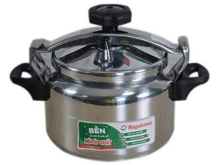 noi ap suat nagakawa nag1441 4 lit g