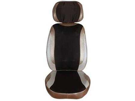 dem ghe massage fuji luxury mk114 g