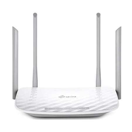 router wifi tp link archer c50 wireless ac1200mbps sl01