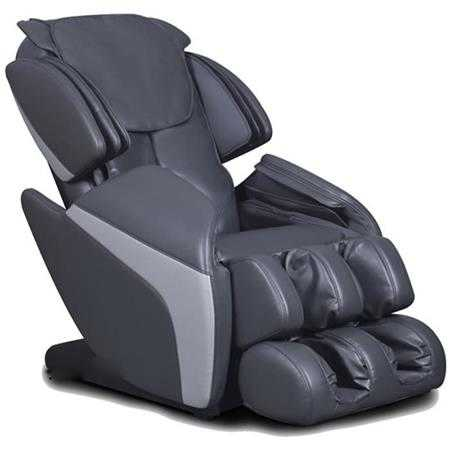 ghe massage toan than maxcare max 616 plus