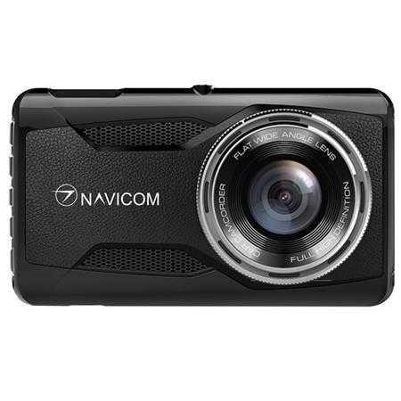 camera hanh trinh navicom t128 sl