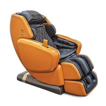 ghe massage toan than dreamwave m 8 le