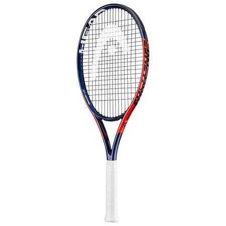 vot tennis head ig challenge lite to