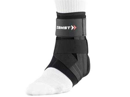 dai ho tro co chan zamst a1 ankle support g