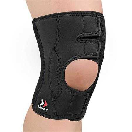 dai ho tro dau goi zamst ek 3 knee support